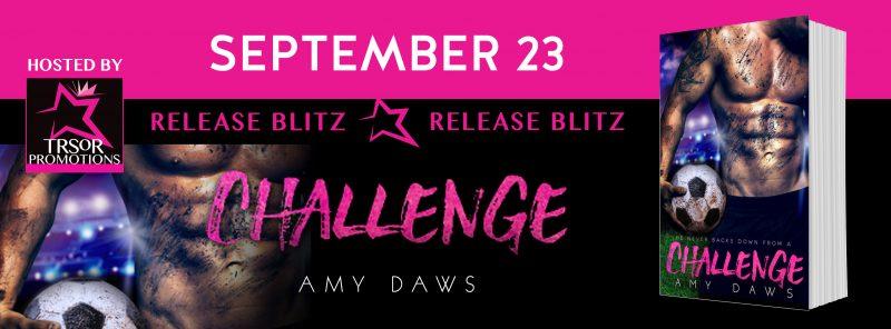 challenge_release_blitz
