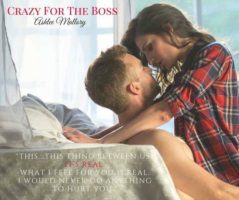 crazy-for-the-boss-teaser-2