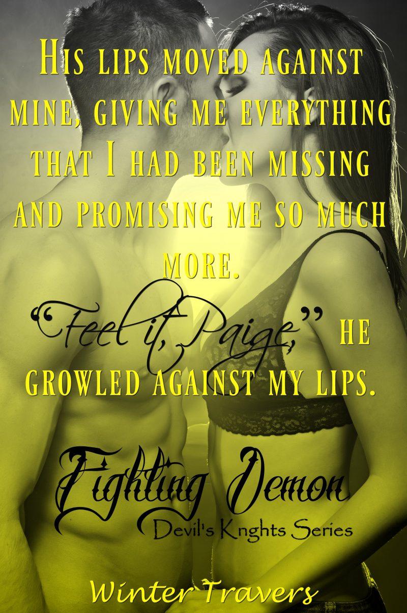 demon-tease-4