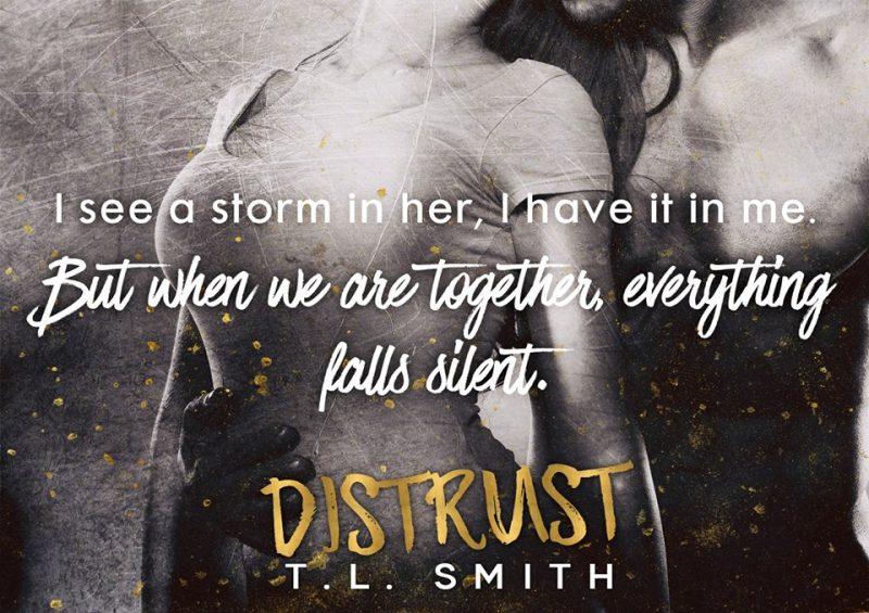 distrust-teaser-2