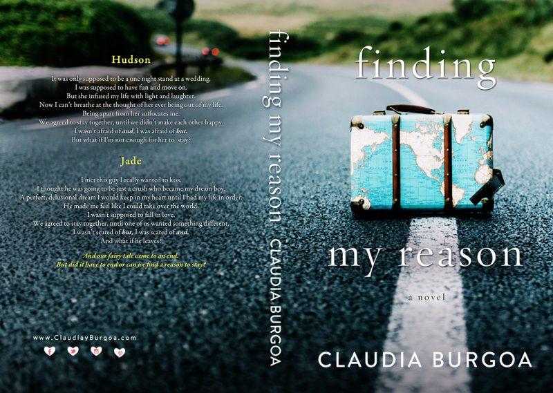 finding-my-reason-full-wrap