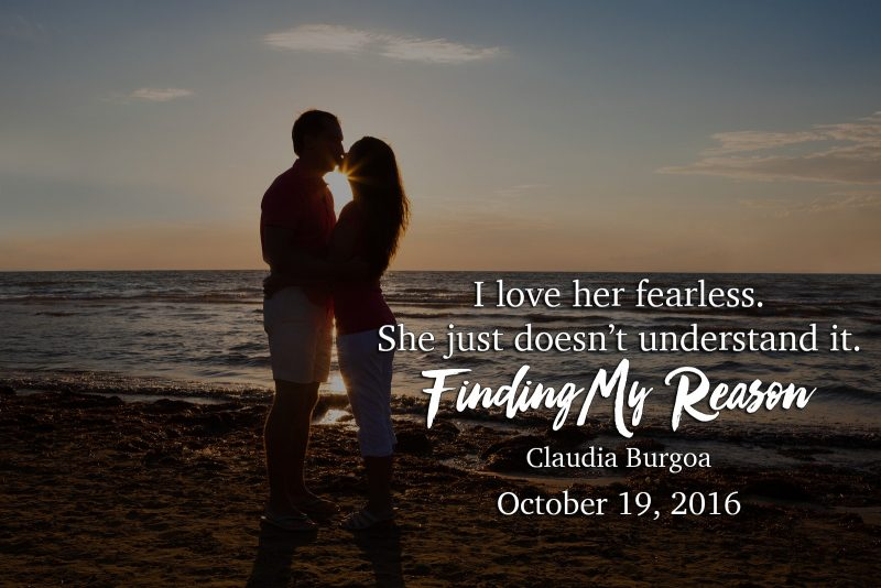 finding-my-reason-teaser-1