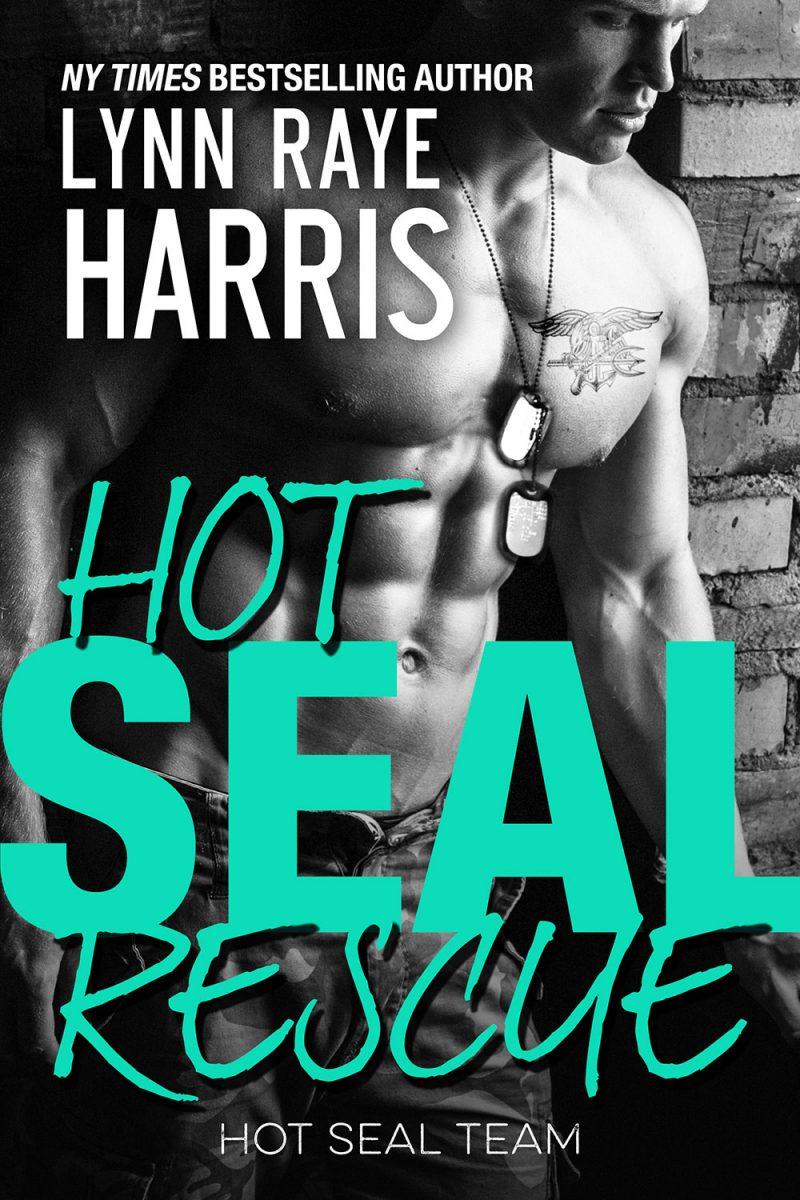 hot-seal-rescue-ebook-cover