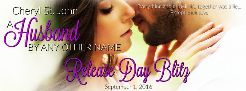 Husband by Any Name RB Banner