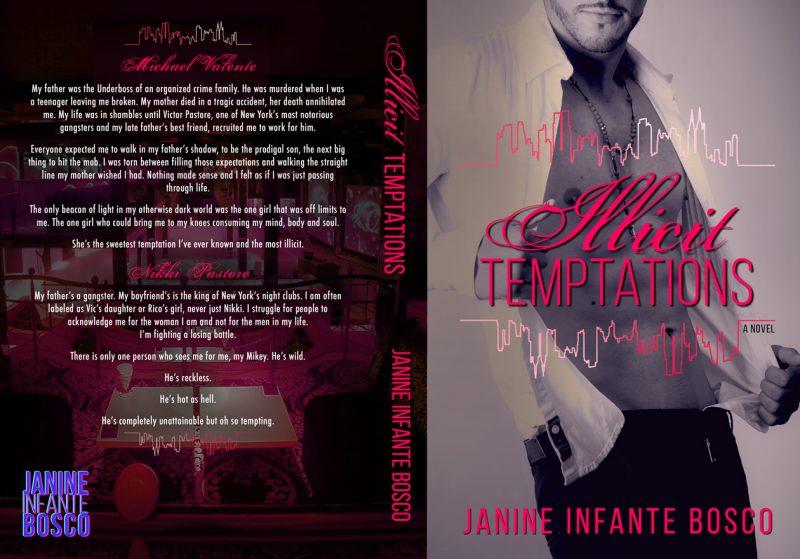 illicit-temptations-print-for-web