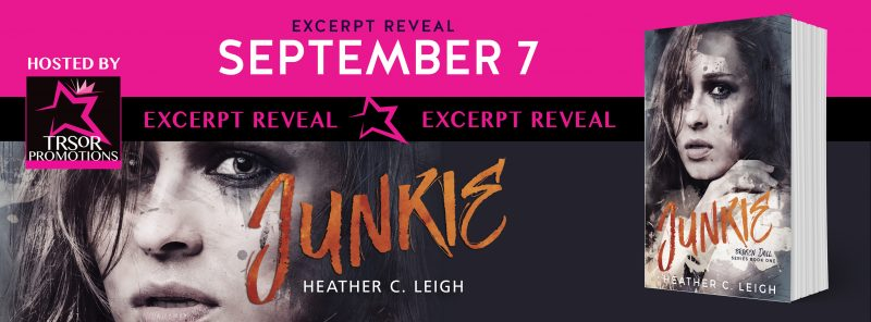 JUNKIE_EXCERPT (1)