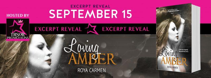 loving_amber_excerpt