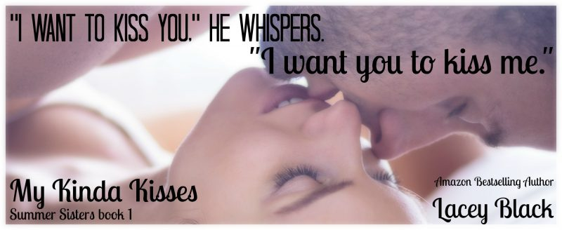 mkk_i-want-to-kiss-you_teaser