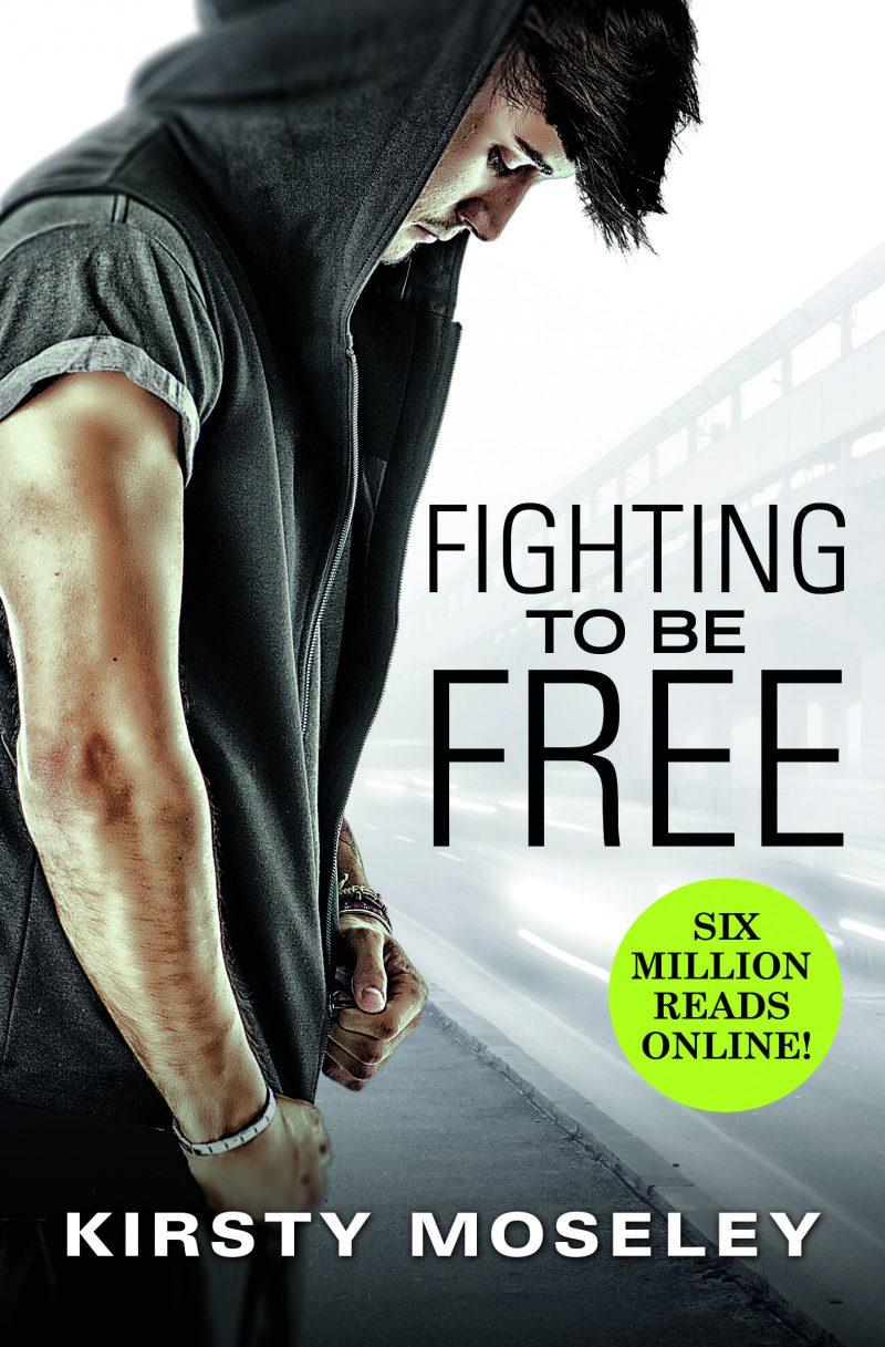 Moseley_FightingToBeFree_TR