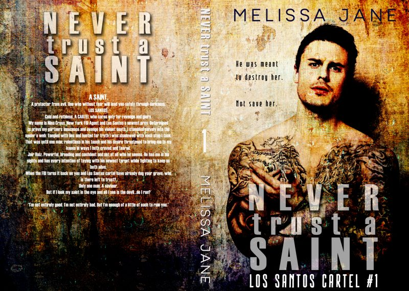 never-trust-a-saint