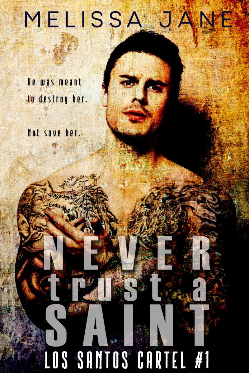 never-trust-a-saint-ebook-1
