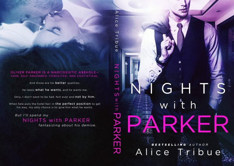 nights-with-parker-full-wrap