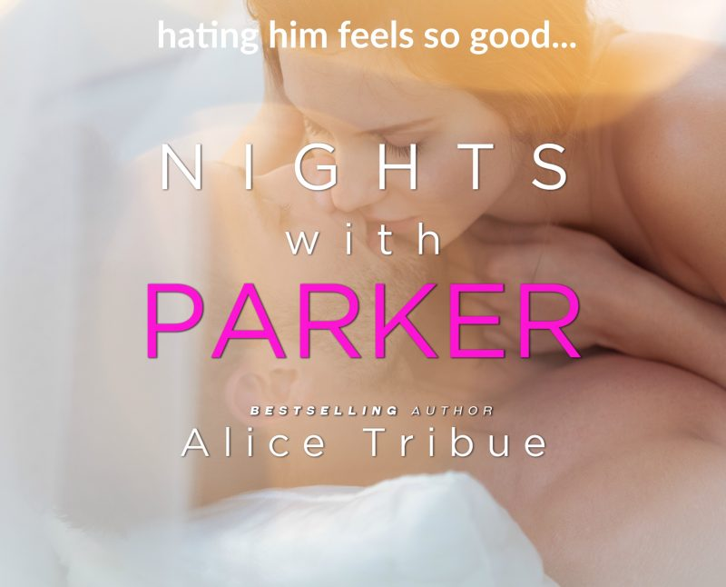 nights-with-parker-teaser-1