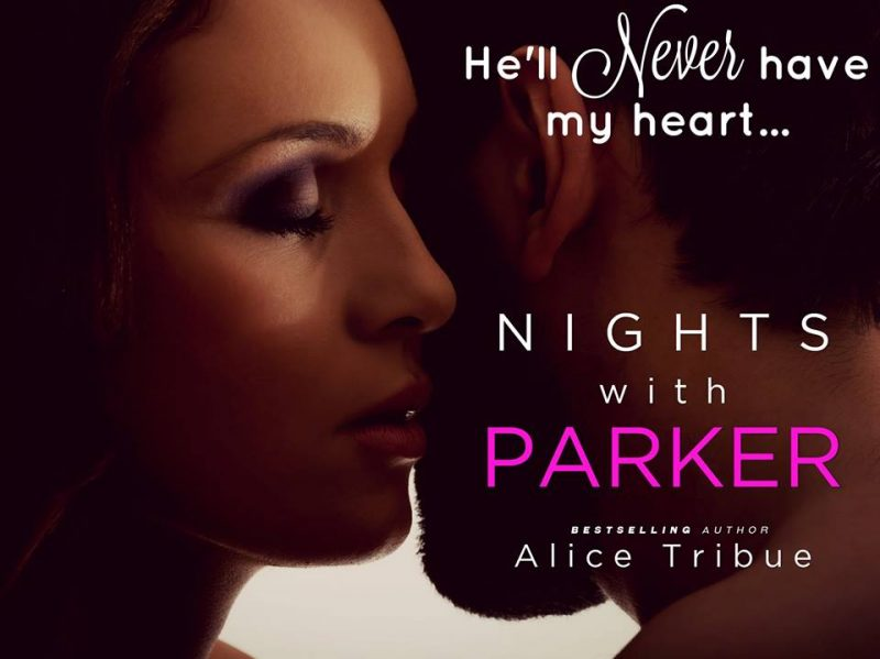 nights-with-parker-teaser-3
