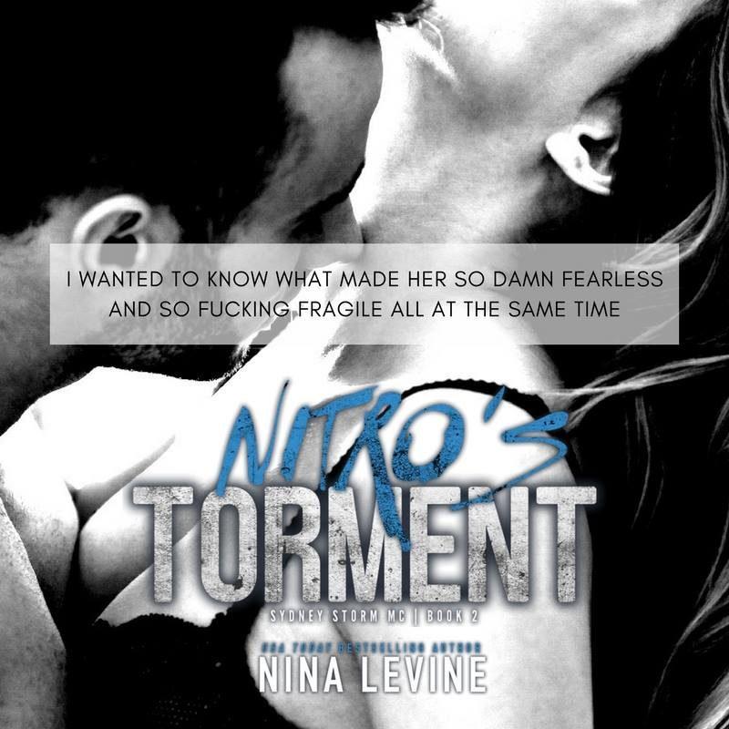 nitros-torment-teaser-5