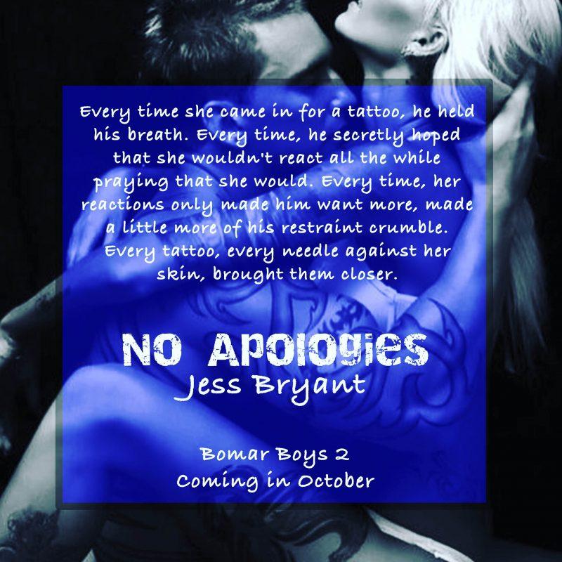 no-apologies-teaser-1