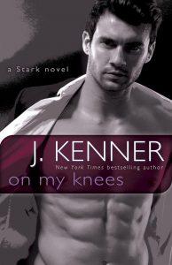 on-my-knees