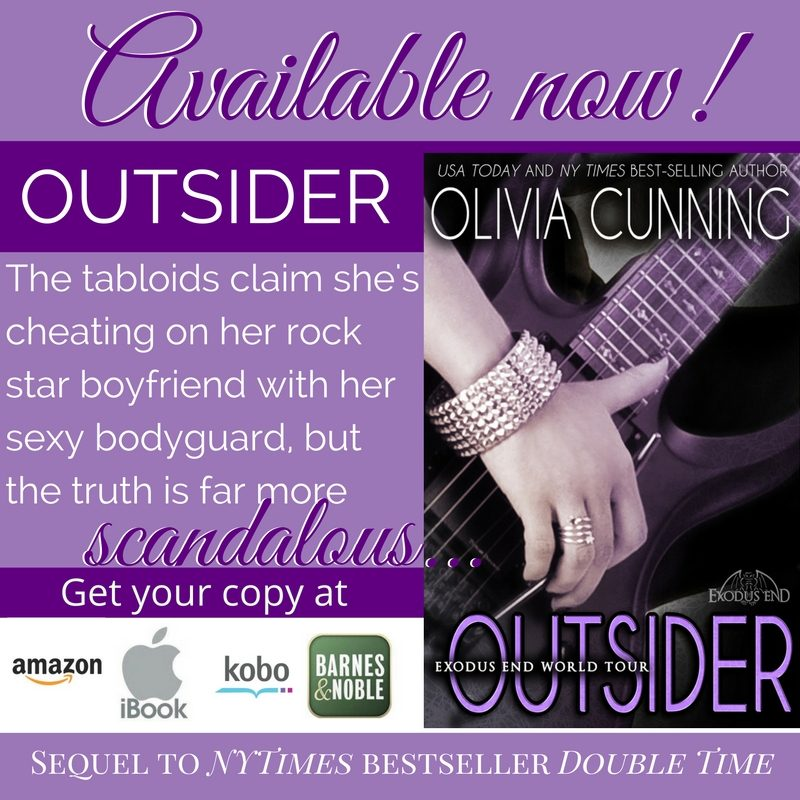 outsider-available-now