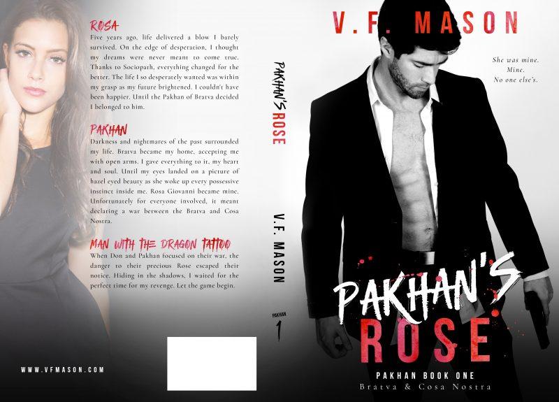 pakhansrose_fullcover