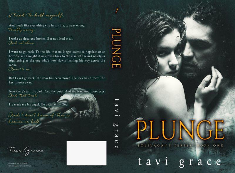 plunge-full-cover