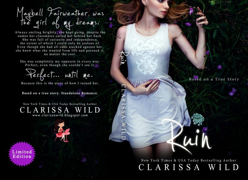 ruin-limited-edition-paperback