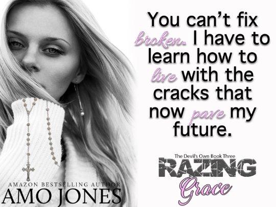 razing-grace-teaser-1