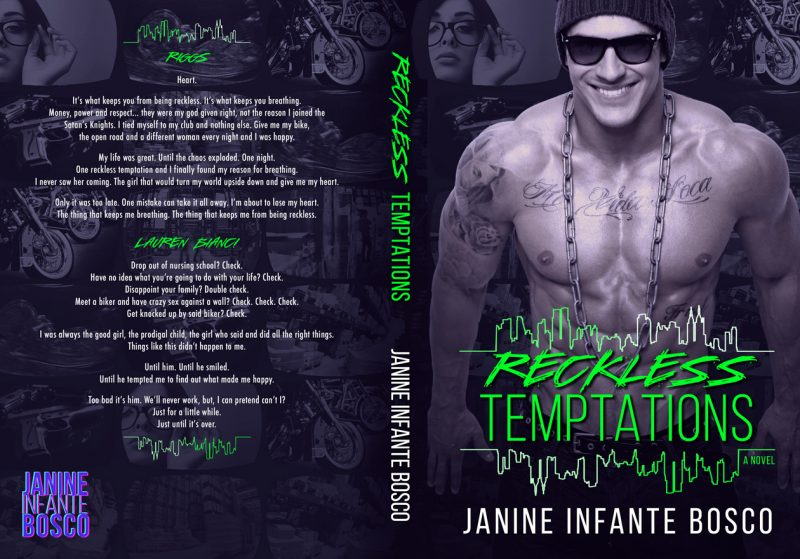 reckless-temptations-print-for-web