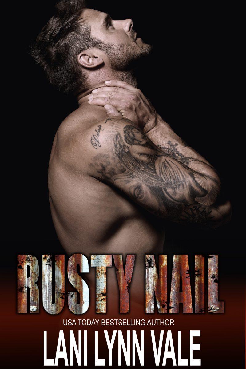 RustyNailWolf