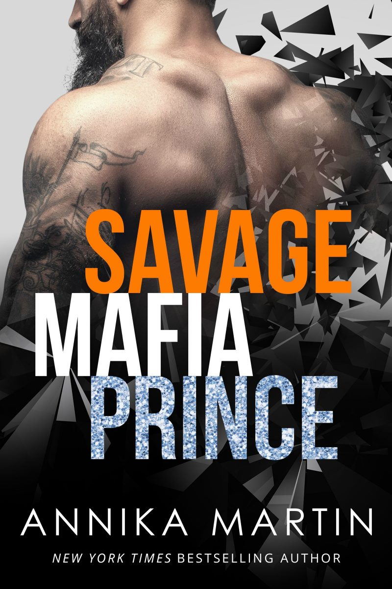 savagemafiaprince-1600x2400new