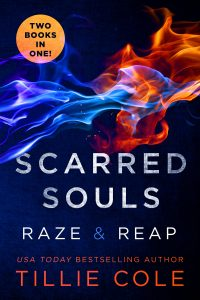 Scarred-Souls_with-burst