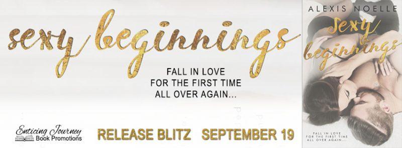 sexy-beginnings-banner