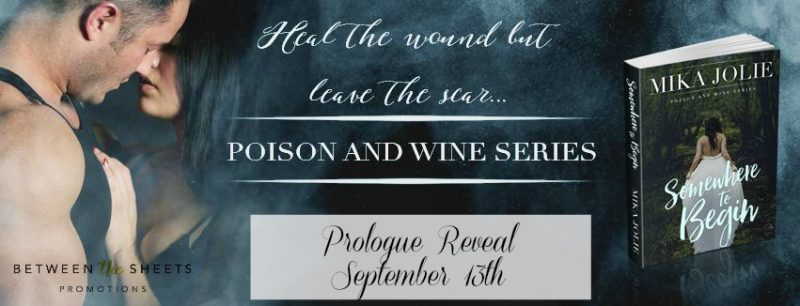 somewhere-prologue-banner