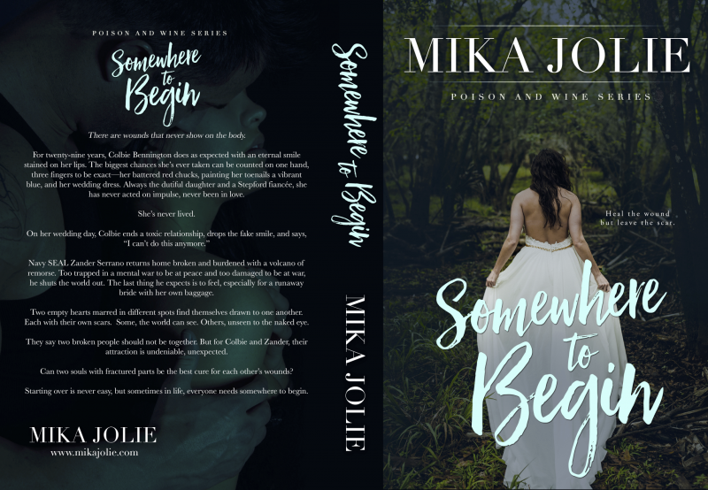 somewhere-to-begin-wrapped-cover-copy