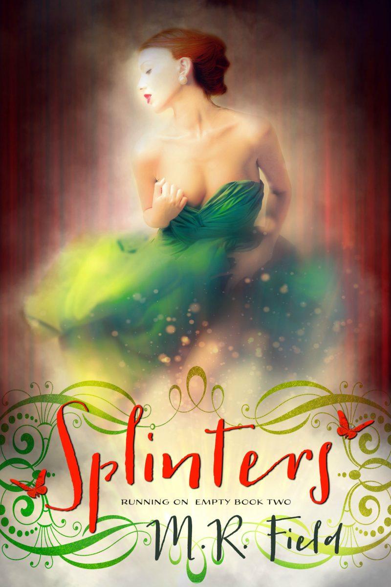 Splinters-Ebook-Cover