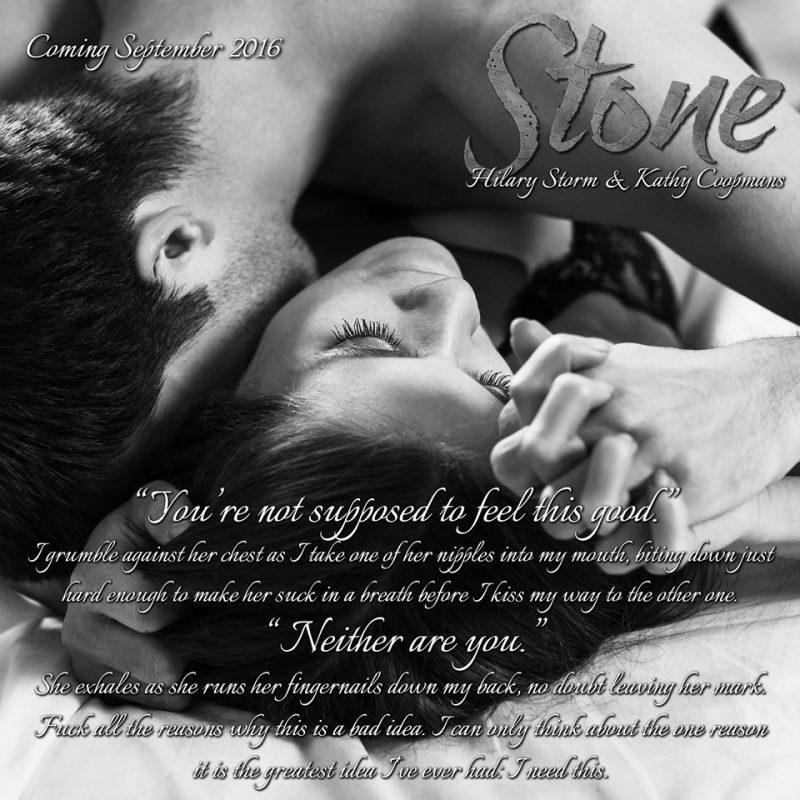 stone-teaser
