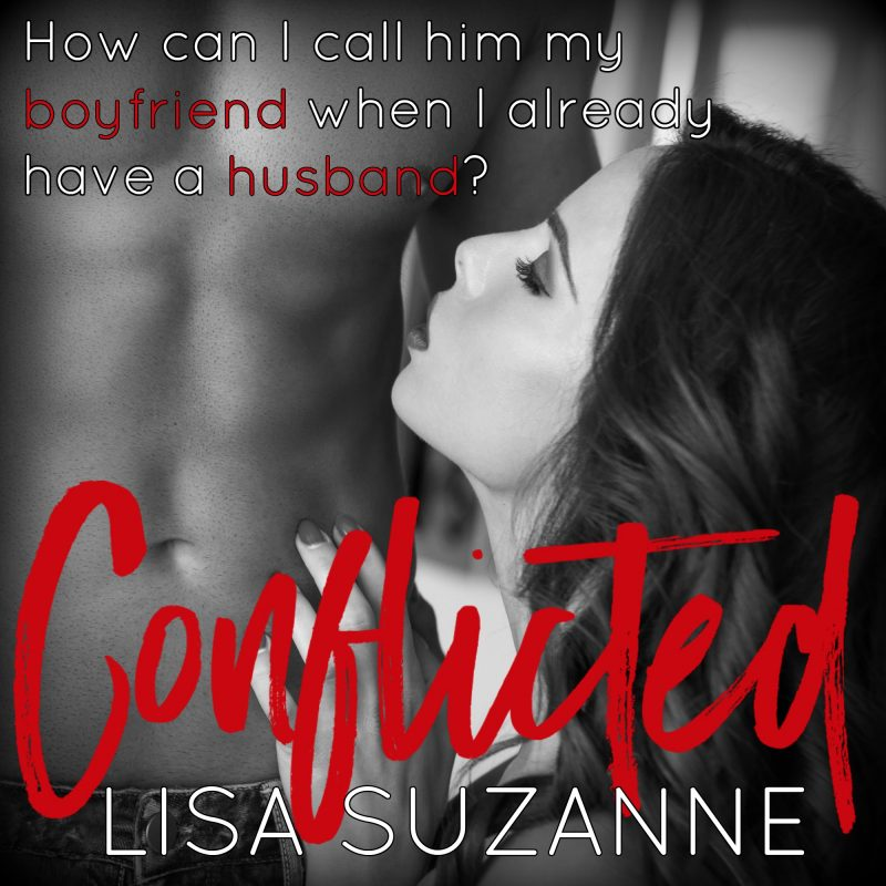 teaser-1-conflicted