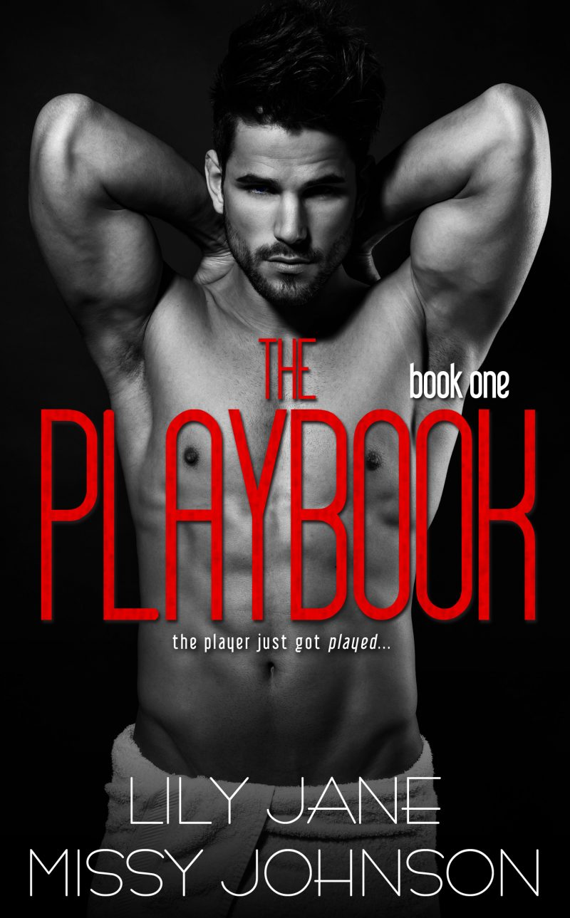the-playbook-book-1-ebook-cover