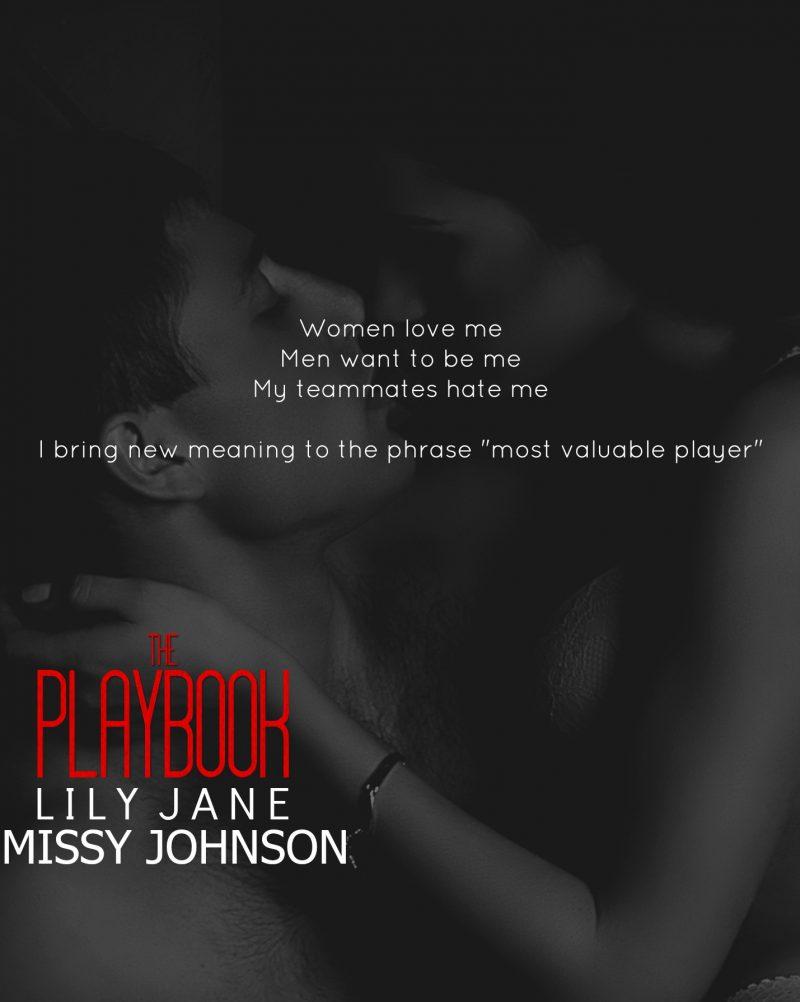 the-playbook-teaser