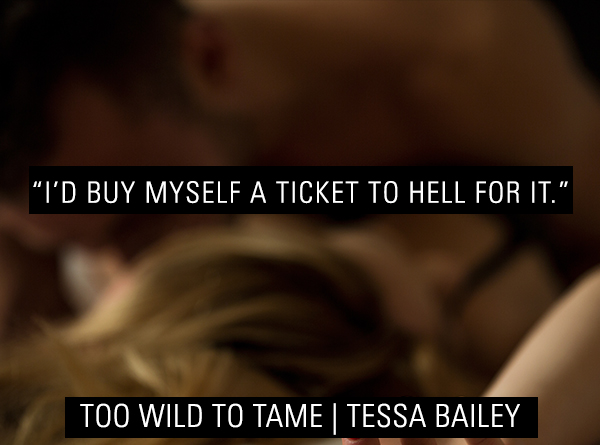 Too-Wild-To-Tame-Quote-Graphic-#3