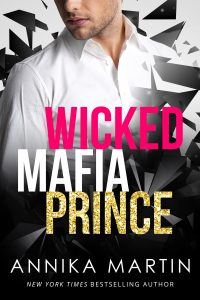 wickedmafiaprince-1600x2400