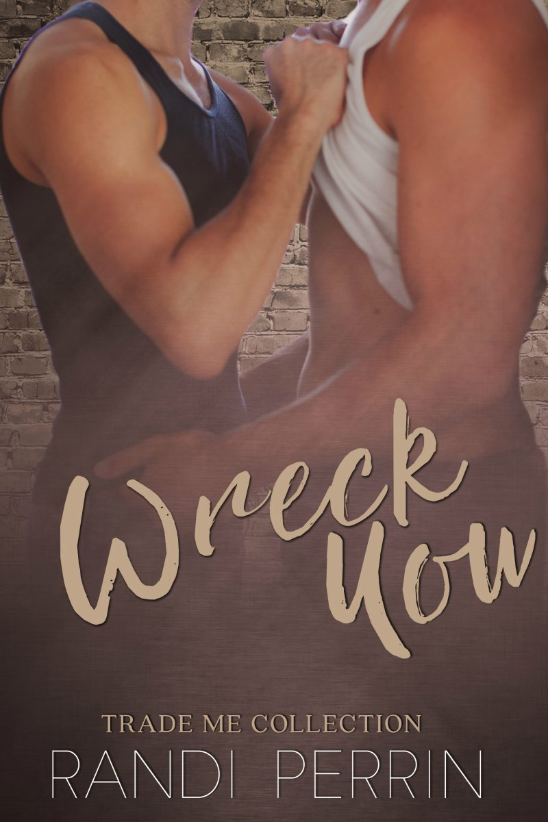 wreck-you-ebook-cover