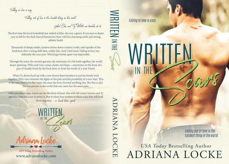 written-in-the-scars-full-wrap