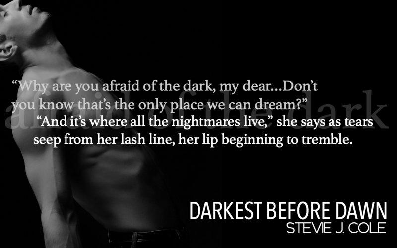 darkestbeforedawn-teaser6