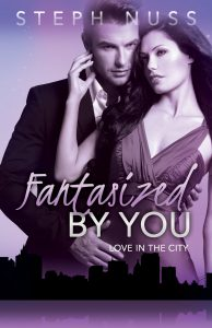fby_cover_front