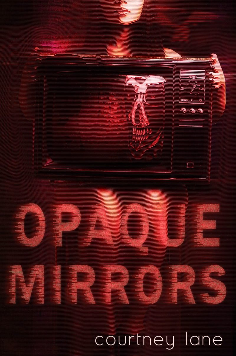 opaque-mirrors-full-cover
