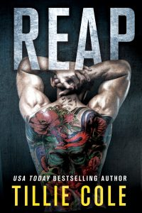 reap-by-tillie-cole-scarred-souls-2