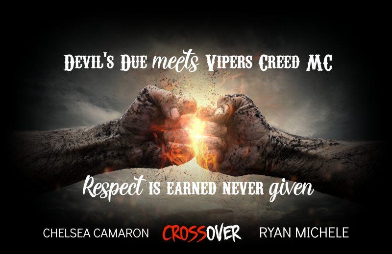 respect-is-earned