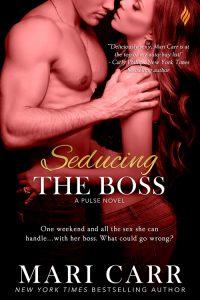 seducing-the-boss-cover