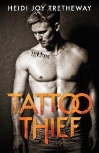 tattoo-thief-sm