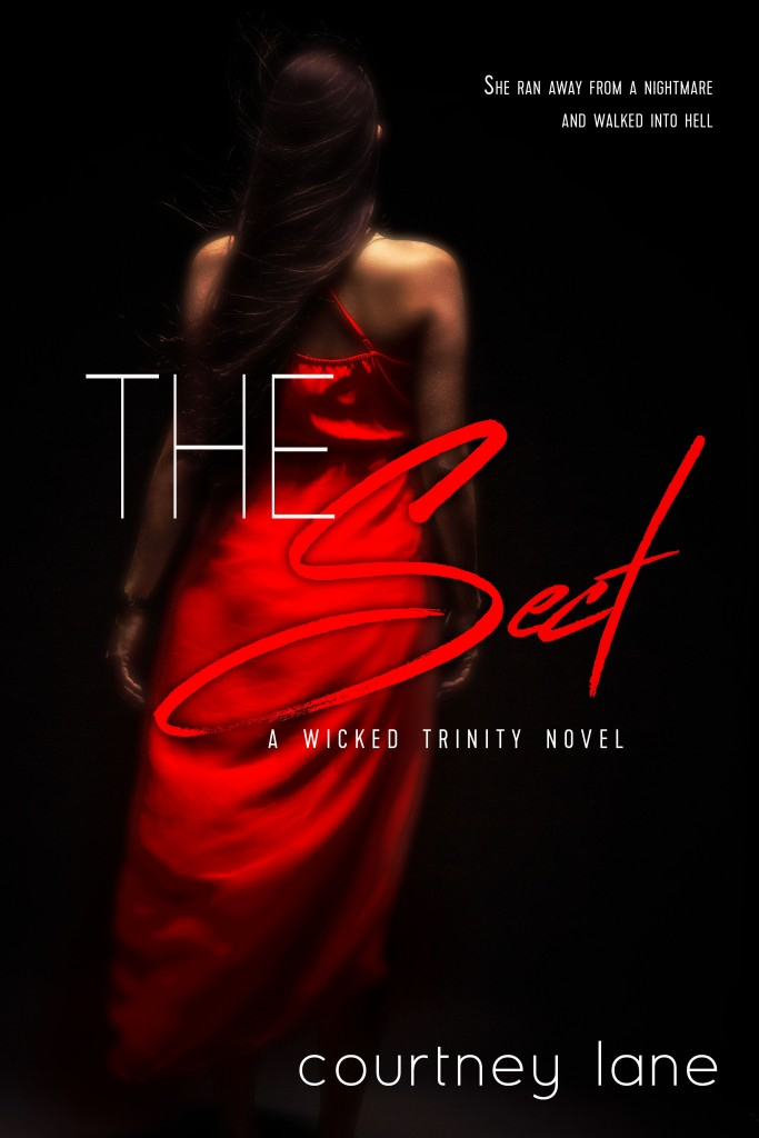 the-sect-683x1024
